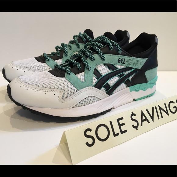 Chaussures  Chaussures Asics   6b0e2ce - welovebooks.website